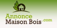 Annonce-maisonbois.com