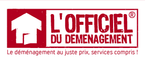 officiel du demenagement