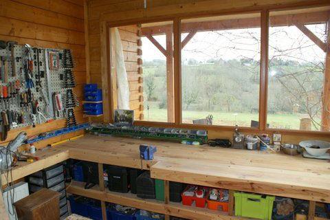 Ecologique bois vente maison bois a vendre maison bois massif avec piscine