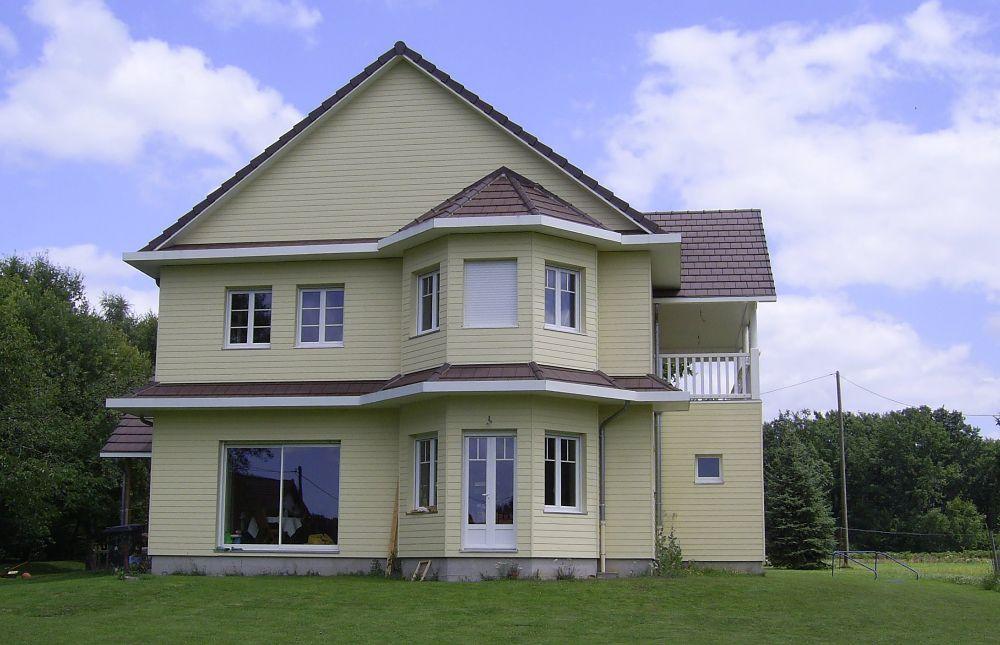 maison-ossature-bois-71-bresse-geothermie-chalon-sur-saone