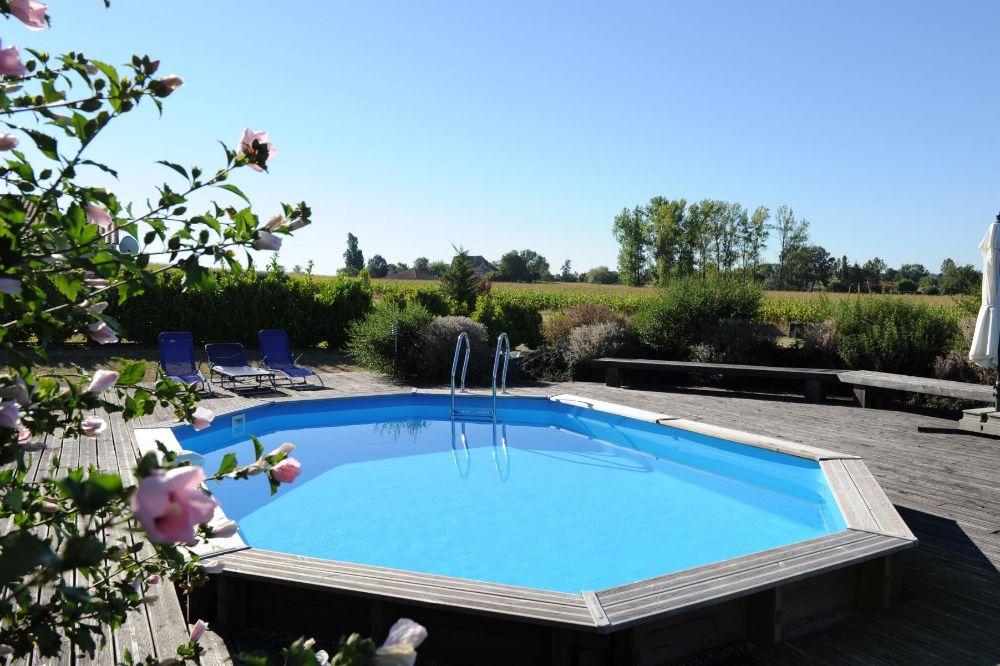 K1600_piscine