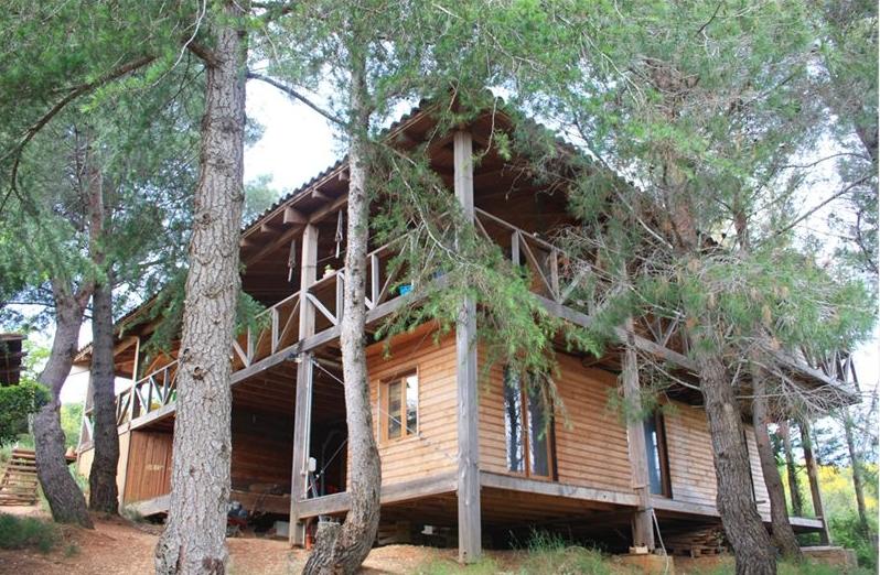maison bois Aspiran2