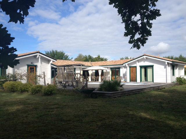 vue maison_terrace