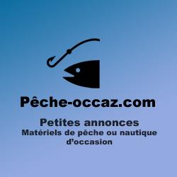 Annonces gratuites articles de pêche