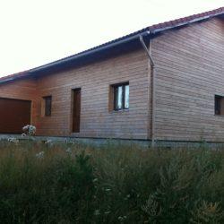 maison bois massif 3