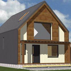 casa  metalic1