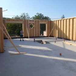2011_construction